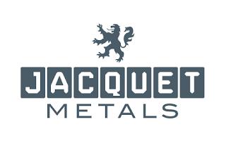 Jacquet Metals logo