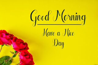 Good Morning Royal Images Download for Whatsapp Facebook68