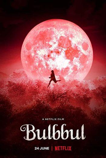 Bulbbul (2020) Hindi WEB-DL 1080p 720p 480p x264 DD5.1 ESubs