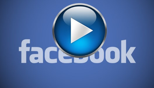 how to download facebook video iphone 5