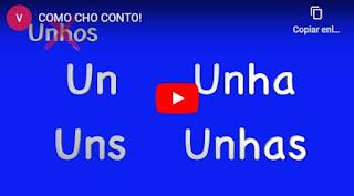 http://sondelinguaxes.blogspot.com/2020/06/como-cho-conto.html