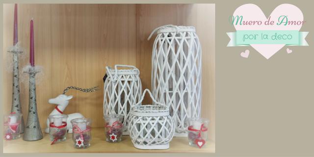 Tiendas de decoración con mucho encanto-Poblaflor-By Ana Oval-5