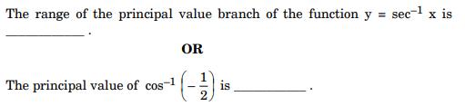 ncert solution class 12th math Question 11