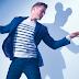 Matthew Morrison lança versão de Hércules para álbum da Disney