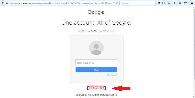 Email, Account, Kaise, Banaye, Hindi, Jankari