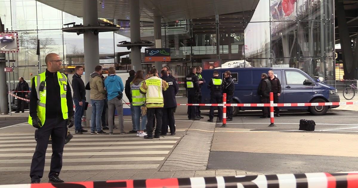 Polizei Köln Aktuell