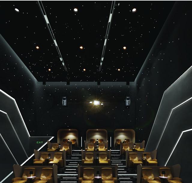 dự án chung cư Sunshine Empire Sky Villas Ciputra Phạm Văn Đồng khu đô thị Nam Thăng Long