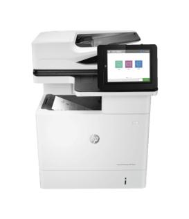 HP LaserJet Enterprise MFP M634dn Driver Download