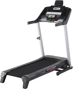 Best Treadmill under 500 dollars