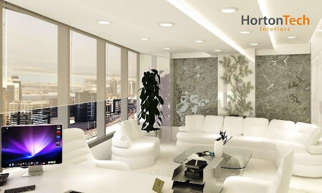 office interior design firms in dubai