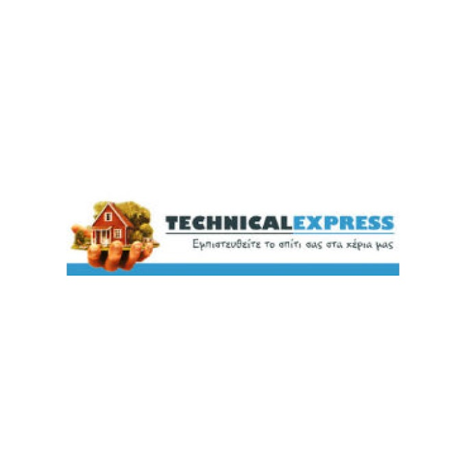 technicalexpress.gr