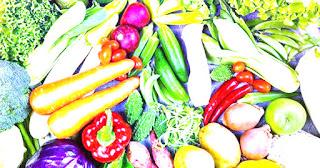 Vitamin yang Baik untuk Daya Tahan Tubuh dari Bahan Alami