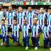 Liga Europa 2010-2011: o histórico Porto