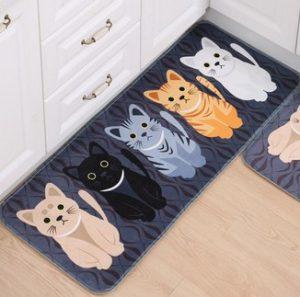Jual Karpet Lantai Dapur Murah