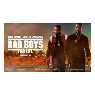 bad boys for life full movie,  bad boys for life full movie in hindi,  bad boys for life song,  bad boys for life movie,  bad boys for life trailer hindi,  bad boys for life in hindi,  bad boys for life full movie 2020,  bad boys for life review,  bad boys for life trailer,  bad boys for life actress,  bad boys for life all songs,  bad boys for life actress name,  bad boys for life airplane scene,  bad boys for life alexander ludwig,  bad boys for life ammo,  bad boys for life actors,  bad boys for life audience reaction,  bad boys for life box office,  bad boys for life best scenes,  bad boys for life background music,  bad boys for life bgm,  bad boys for life bloopers,  bad boys for life birthday scene,  bad boys for life bar scene,  bad boys for life behind the scenes,  bad boys for life 2020,  bad boys for life cast,  bad boys for life club song,  bad boys for life cake boy,  bad boys for life club,  bad boys for life car,  bad boys for life cast interview,  bad boys for life car scene,  bad boys for life credits,  bad boys for life directors,  bad boys for life diddy,  bad boys for life dorn,  bad boys for life driving scene,  bad boys for life damn i love miami,  bad boys for life dinero,  bad boys for life download,