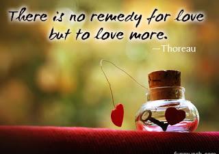Happy Valentines Day Message (1)