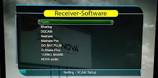 Nova 10000 1507g 1g 8m Turbo Share And Go Sat Plus Option