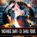 Nachange Saari Raat - DJ Saanj Remix [UNTAG]