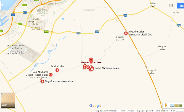 al qudra lake dubai mapdubai tourists destinations and attractionsthings to do in