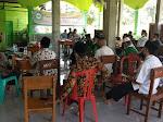 Muballigh Muhammadiyah Pasbar Banyak, Butuh Organisasi yang Kuat