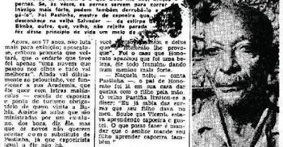 http://velhosmestres.com/en/pastinha-1966-4
