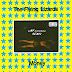 Money (daMFmastermind Remix) - @daMFmastermind