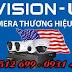 Lắp Đặt Camera Bà Điểm | Gắn Camera Tại Quận 12, Hóc Môn