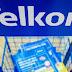 Telkom's August Big Deal