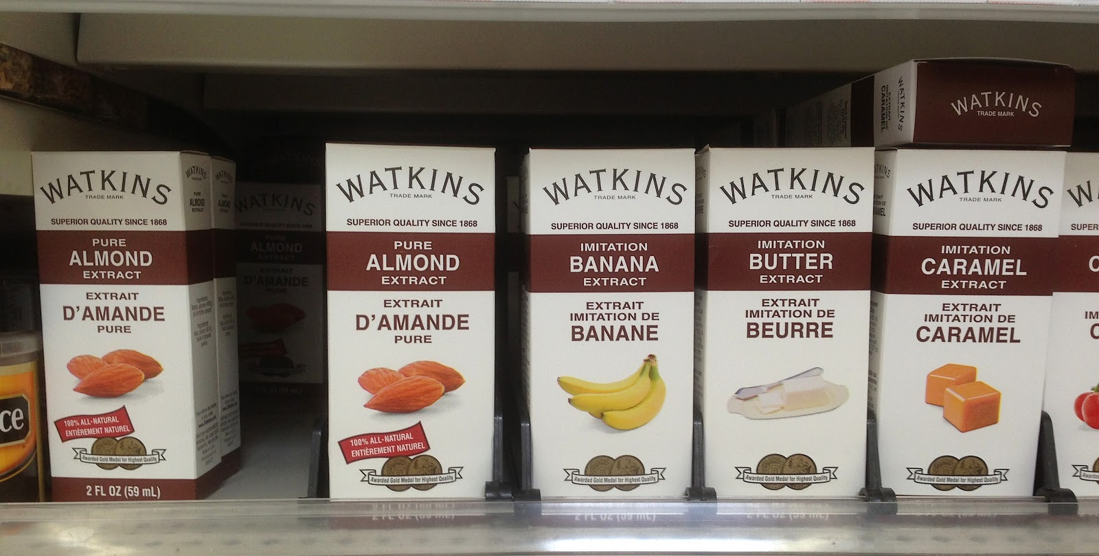 Image Result For What Kind Of Coffee Do You Use To Make Cappuccino