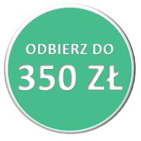 Nagroda za aktywność - 350 zł za konto osobiste w BGŻ BNP Paribas