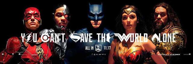 أفلام-شهيرة-خالفت-التوقعات-وخيبت-آمال-المشاهدين-Justice-League-2017