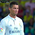 Cristiano Ronaldo and his mum react after he is substituted by coach Zinedine Zidane for 1st time in Real Madrid career (photos/video)