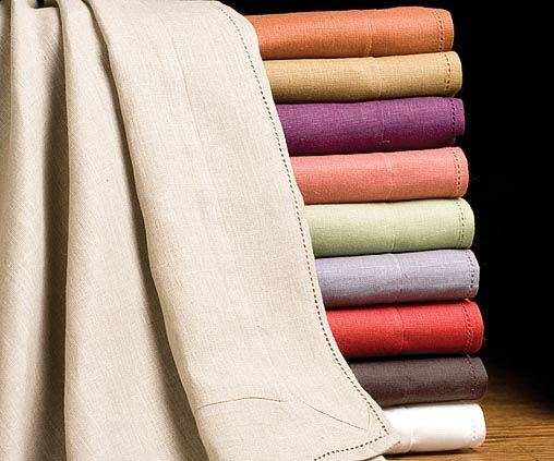 facts about Linen | Facts About All