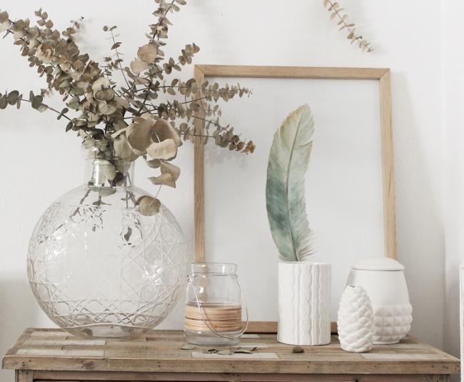 Haus&Deco, espacios de estilo nórdico y vintage con personalidad