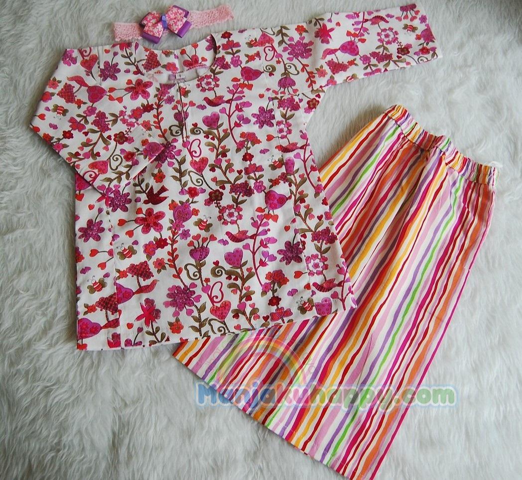 Collezione Europa Bedroom Furniture Kurung Border Lace Kanak Kanak Baju Kurung Lace Untuk