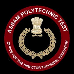 Assam Polytechnic Admission Test (PAT) 2021