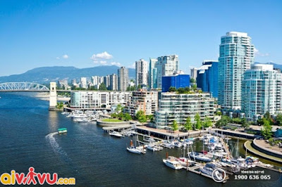 [Hình: Vancouver.jpg]
