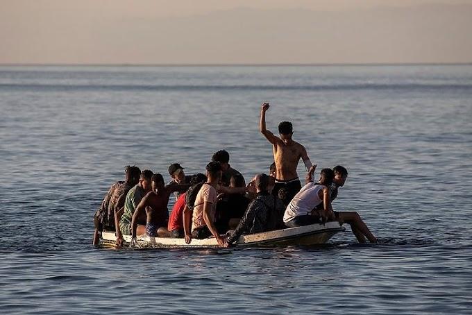 Michel Barnier 3-5 éves migrációs moratóriumot javasol Franciaországban