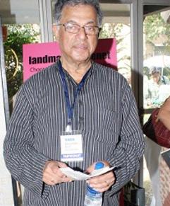 Girish Karnad tughlaq, tughlaq by, plays, books, wiki, age, biography