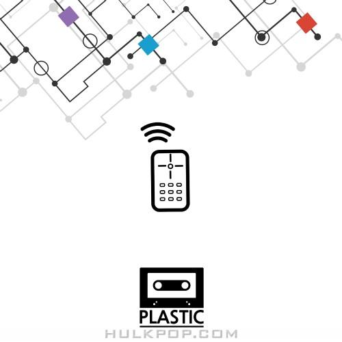 [Single] Plastic – 리모콘
