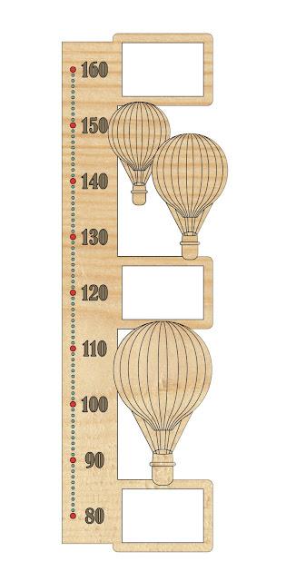 Ростометры под заказ из дерева,пластика, именные ростометры,максимальная длина 2 метра,фоторамки