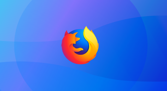 Download Free Firefox for PC pctopapp.com