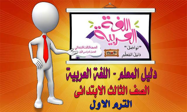 منهج الصف الثالث الابتدائي الجديد,منهج الصف الثالث الابتدائي 2021,منهج الصف الثالث الابتدائي الجديد 2021,منهج اللغة العربية للصف الثالث الابتدائي الترم الأول 2020,منهج الصف الثالث الابتدائي الجديد لغة عربية,منهج الصف الثالث الابتدائي لغة عربية,منهج اللغة العربية للصف الثالث الابتدائي الترم الاول 2021,منهج اللغة العربية للصف الثالث الابتدائي 2021,منهج الصف الثالث الابتدائي 2021 لغة عربية,منهج الصف الثالث الابتدائي الجديد 2021 لغة عربية