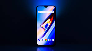 Oneplus 7, Full Specification, price