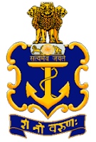 Indian Navy Group C Recruitment