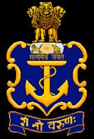 Indian Navy Group C Recruitment