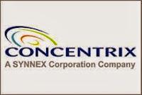 Concentrix Walkin Drive in Chennai 2014