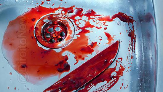 5 filmes psicopatas serial killers direito