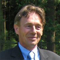 Ronald Bernard el ex banquero que expuso la élite illuminati pedófila satánica desaparecido y hallado MUERTO!!!! #Katecon2006