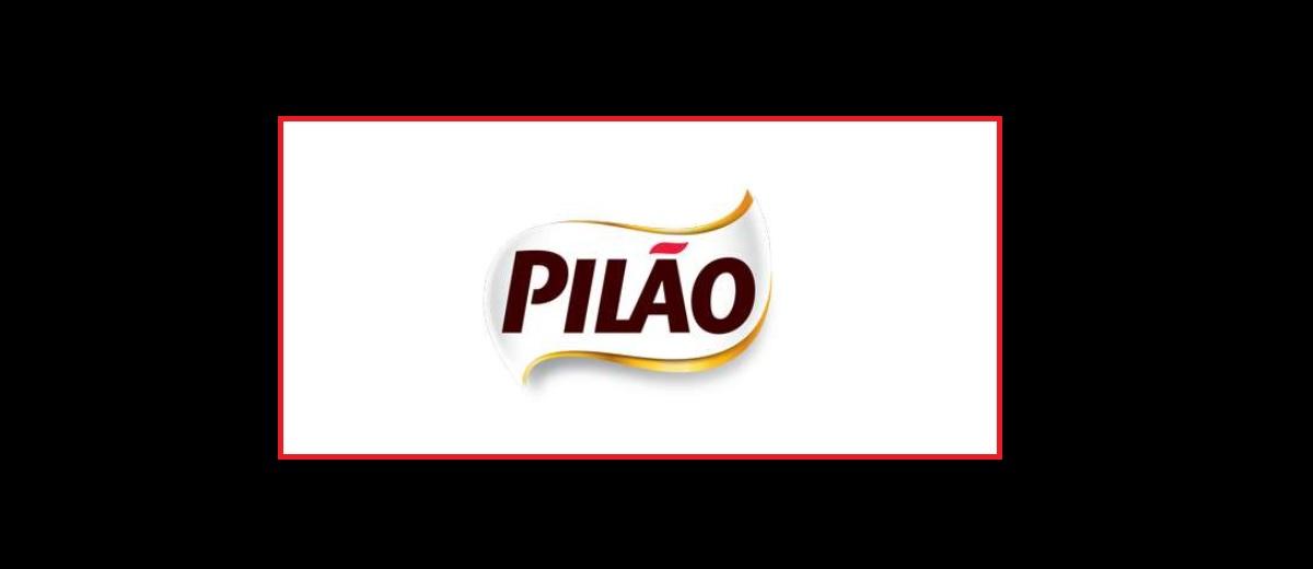 Cadastrar Promoção Café Pilão 2021 - Participar, Prêmios e Ganhadores